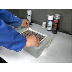 Видео: АкваПринт своими руками в домашних условиях