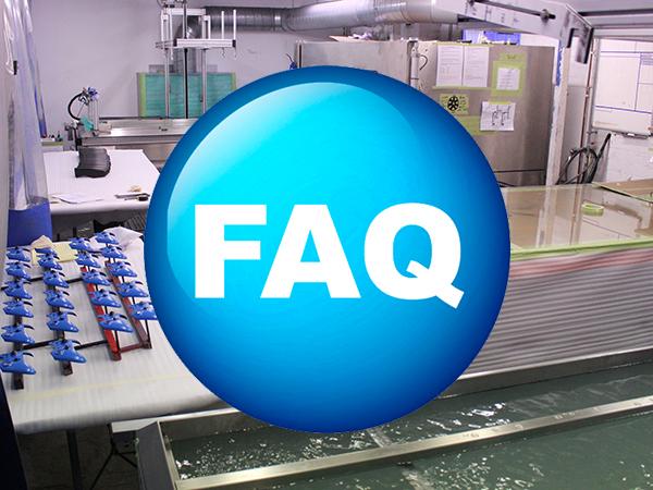 FAQ: Ответы на вопросы об АкваПечати