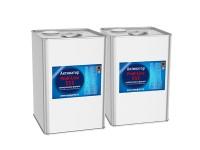 Активатор Profi-Line 555  - 10 литров