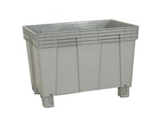 Ванна промывочная для аквапечати М1