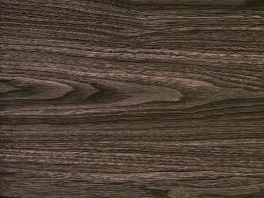 Кедр серо-коричневый