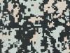 Цифровой камуфляж №4 (шир. 50см)
