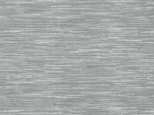 Алюминий №10 - пленка для аквапринта (шир. 50см)