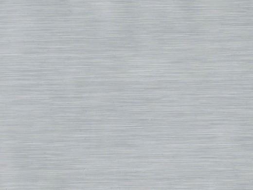 Алюминий №8 - пленка для аквапринта (шир. 50см)