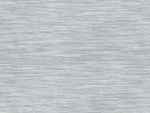 Алюминий №9 - пленка для аквапринта (шир. 50см)