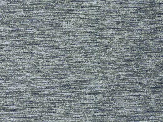 Алюминий №2 - пленка для аквапринта (шир. 100см)