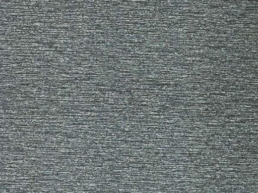 Алюминий №1 - пленка для аквапечати (шир. 100см)