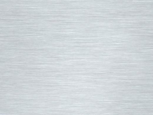 Алюминий №5 - пленка для аквапринта (шир. 50см)
