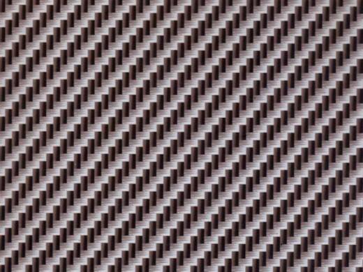 Карбон AMG - пленка для аквапечати (шир. 50см)