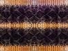Аспид желтый - пленка для аквапечати (шир. 50см)