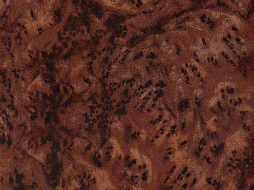 Авалон темный - пленка для аквапринта (шир. 100см)