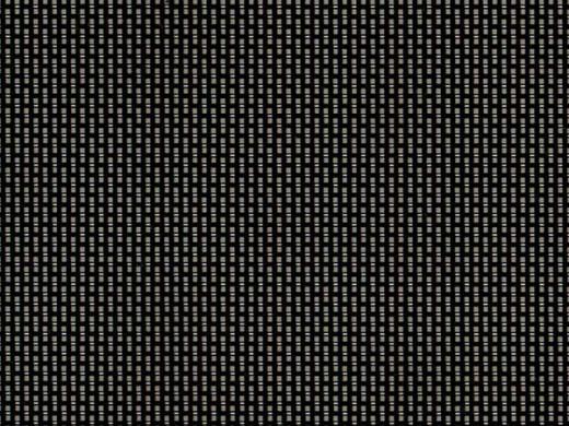 Карбон Матрикс - пленка для аквапечати (шир. 50см)