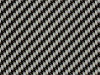 Карбон Пульсар - пленка для аквапринта (шир. 100см)