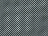 Карбон VR6 - пленка для аквапечати (шир. 100см)