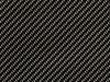 Карбон ZX - пленка для аквапринта (шир. 100см)