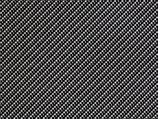 Карбон F - пленка для аквапринта (шир. 100см)
