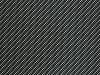 Карбон FX - пленка для аквапринта (шир. 100см)