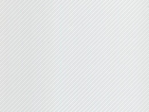 Карбон Mini X - пленка для аквапечати (шир. 50см)