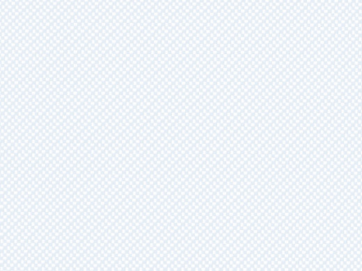Карбон Nitro I - пленка для аквапринта (шир. 100см)