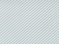 Карбон X - пленка для аквапринта (шир. 100см)