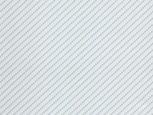 Карбон Карерра 1 - пленка для аквапринта (шир. 100см)