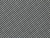 Карбон Карерра 2 - пленка для аквапринта (шир. 100см)