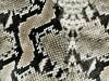 Кайман белый - пленка для аквапечати (шир. 50см)