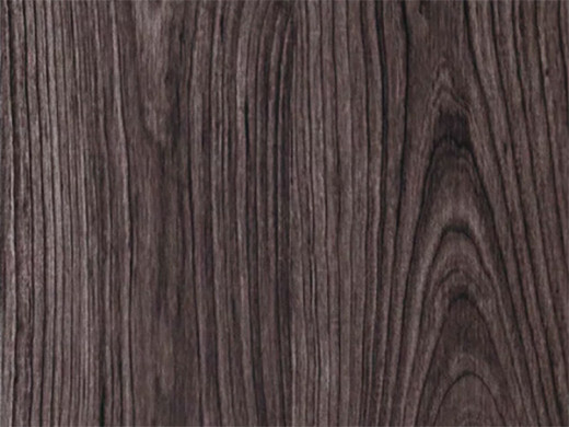 Кедр серый - пленка для аквапринта (шир. 100см)