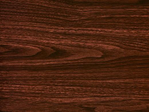 Кедр красный - пленка для аквапринта (шир. 100см)