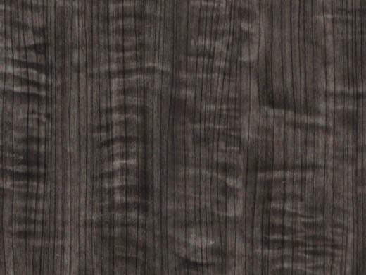 Вишня серая - пленка для аквапринта (шир. 50см)