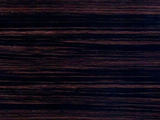 Эбеновое дерево - пленка для аквапринта (шир. 100см)