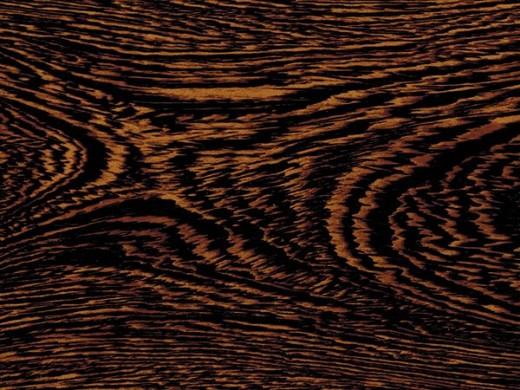 Тигровое дерево - пленка для аквапечати (шир. 100см)