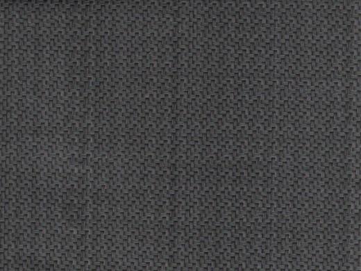 Карбон GTI 1 - пленка для аквапечати (шир. 50см)