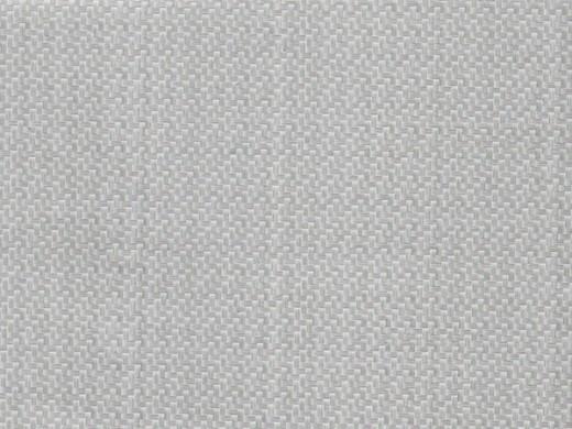 Карбон GTI 2 - пленка для аквапечати (шир. 50см)