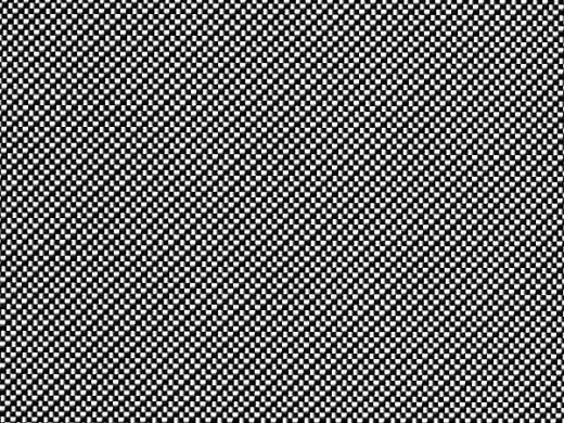 Карбон Nitro III - пленка для аквапринта (шир. 100см)