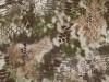 Камуфляж Криптек - пленка для аквапринта (шир. 100см)