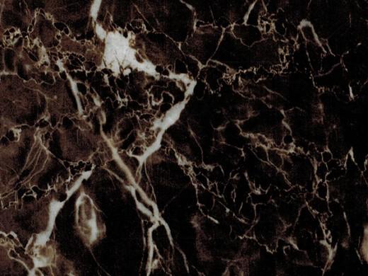 Мрамор черный - пленка для аквапринта (шир. 100см)