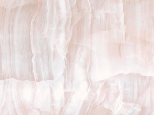 Мрамор розовый - пленка для аквапринта (шир. 100см)