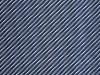 Карбон Nascar - пленка для аквапечати (шир. 100см)