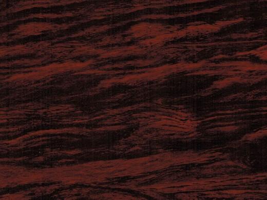 Орех красный - пленка для аквапринта (шир. 100см)