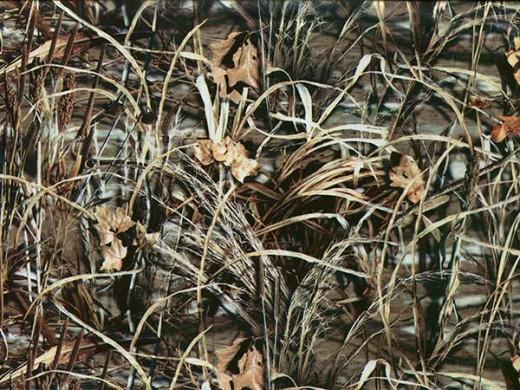 Камуфляж Омега - пленка для аквапринта (шир. 100см)