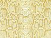 Ти-Рекс золотой - пленка для аквапринта (шир. 100см)