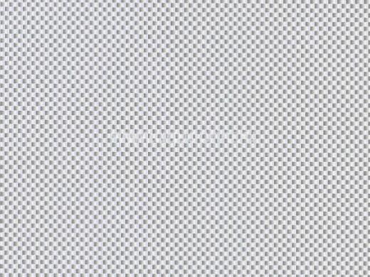 Карбон Такси-II - пленка для аквапечати (шир. 50см)