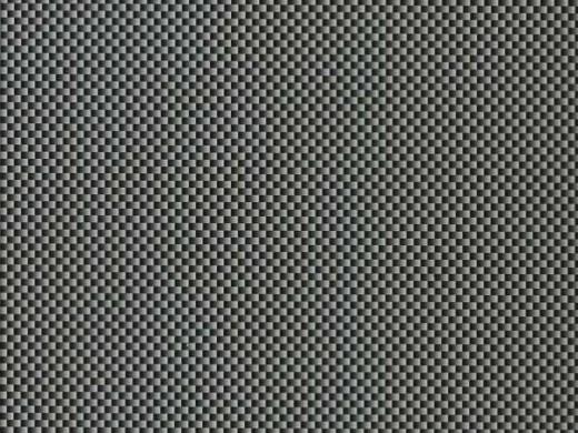 Карбон Такси-I Черный - пленка для аквапринта (шир. 100см)
