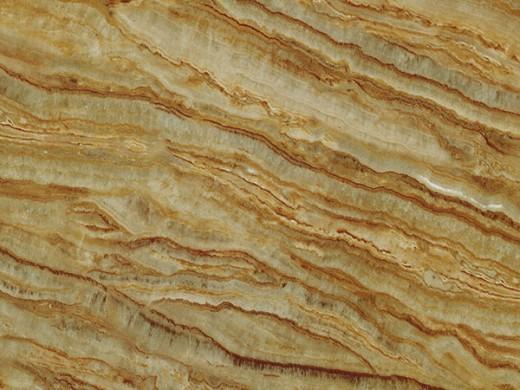 Доломит коричневый - пленка для аквапринта (шир. 100см)