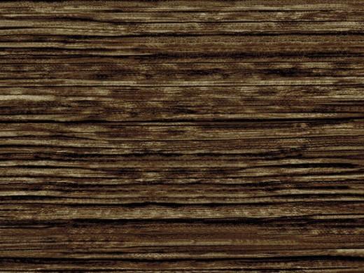 Венге серо-коричневый - пленка для аквапечати (шир. 100см)
