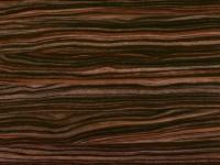 Зебрано 2- пленка для аквапринта (шир. 100см)