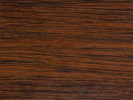 Зебрано 3 - пленка для аквапечати (шир. 50см)