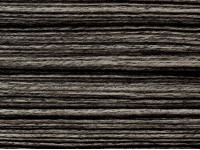 Зебрано серый - пленка для аквапринта (шир. 100см)