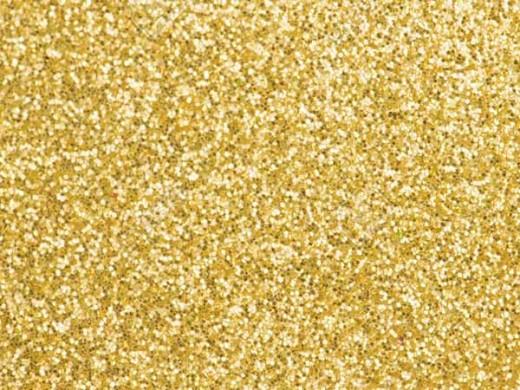 Золотые флейки
